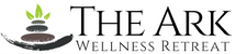 The Ark Wellness Retreat
