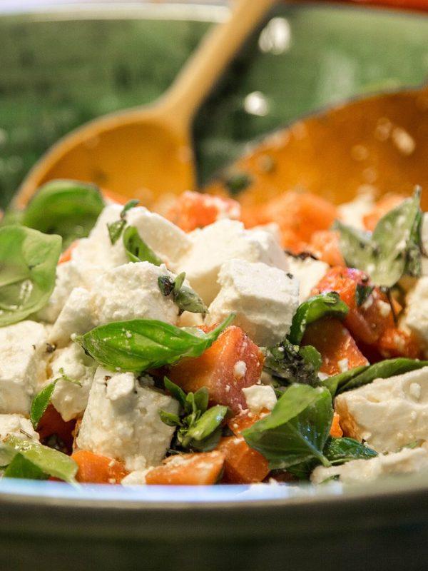 salad-1607325_1280